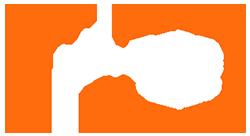 Linkqage Logo