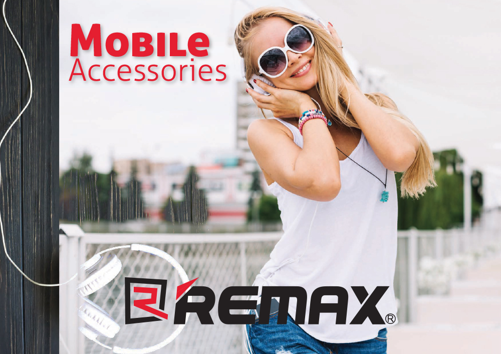 Remax - Linkqage